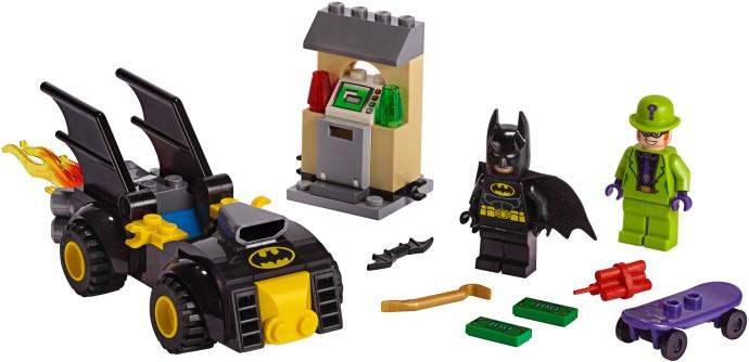 1x Utensil Dynamite Sticks Bundle TNT 64728 Lego