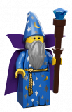 71007-wizard